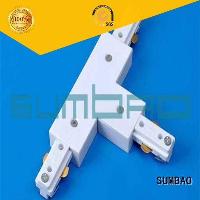 OEM led tube light cri light low LED light Accessories