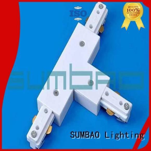 Custom ROHs LED light Accessories low led tube light