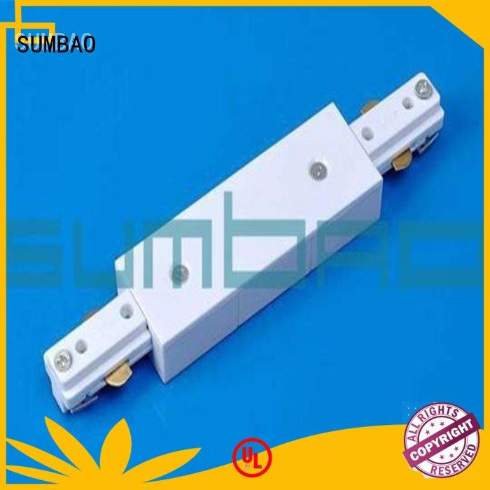 Hot LED light Accessories X connector SUMBAO Brand
