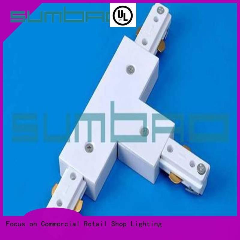 Custom  wide smart Gray SUMBAO