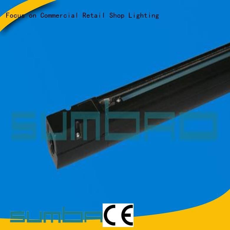 SUMBAO 18w tk064 LED light Accessories light vattage
