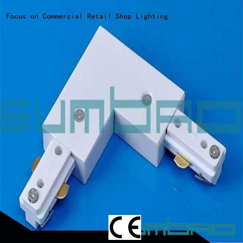 led tube light chip SUMBAO Brand LED light Accessories