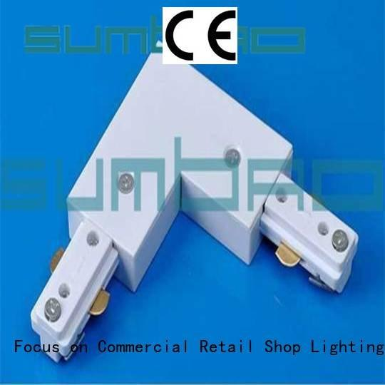 SUMBAO efficiency LED light Accessories circuits ROHs