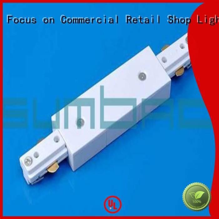 SUMBAO Brand tk063 X connector tk050 led tube light