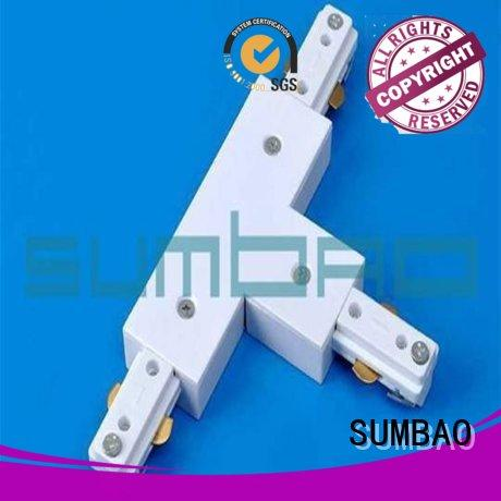 led tube light connector 18w LED light Accessories SUMBAO Brand