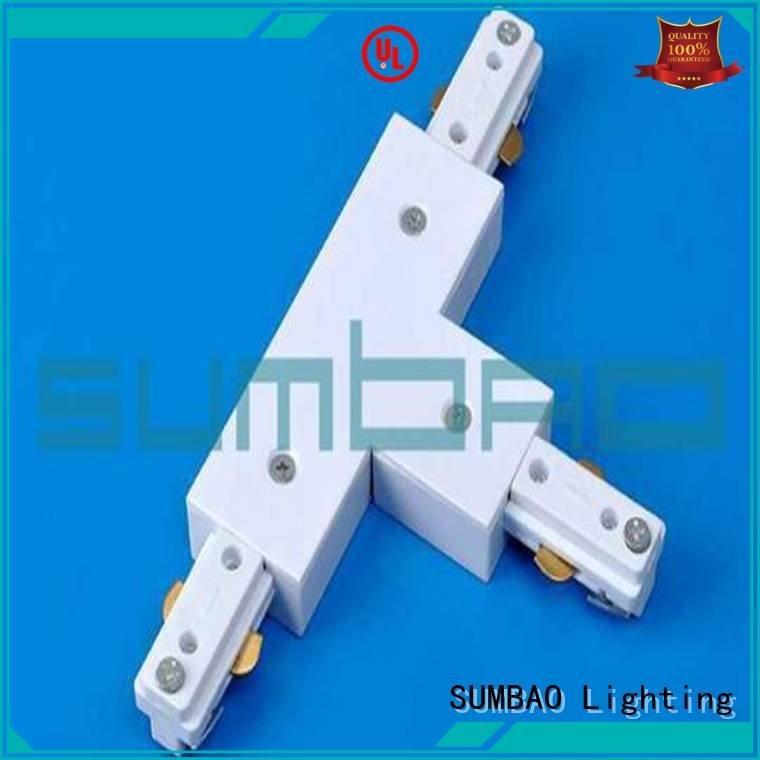 led tube light wide LED light Accessories SUMBAO Brand