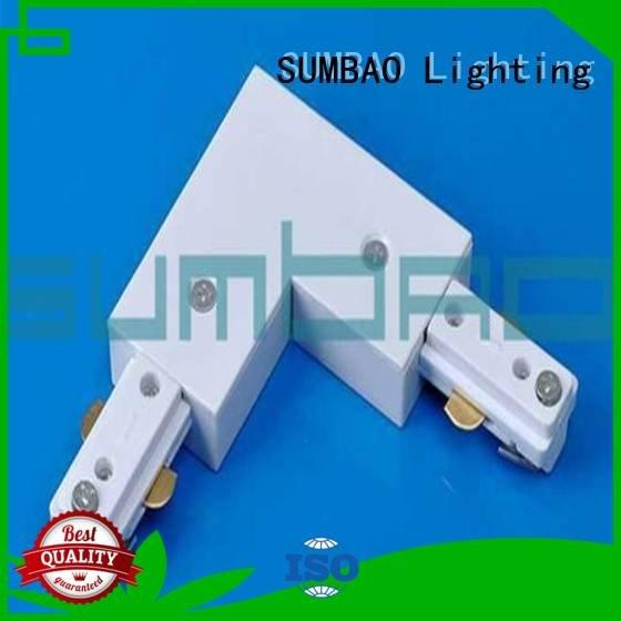 led tube light showcase low LED light Accessories SUMBAO Warranty