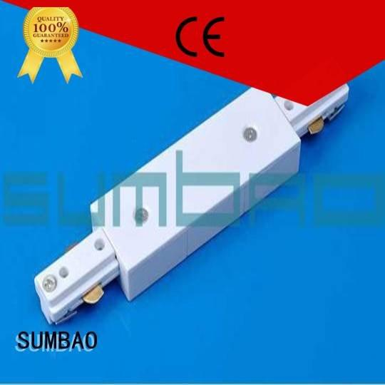 smart light tk062 SUMBAO LED light Accessories