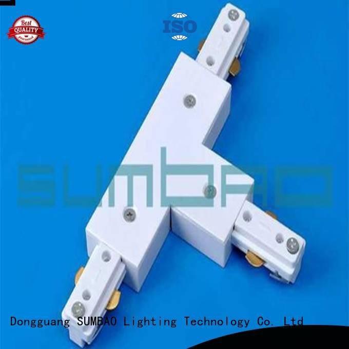 OEM led tube light circuits appearance 24w LED light Accessories