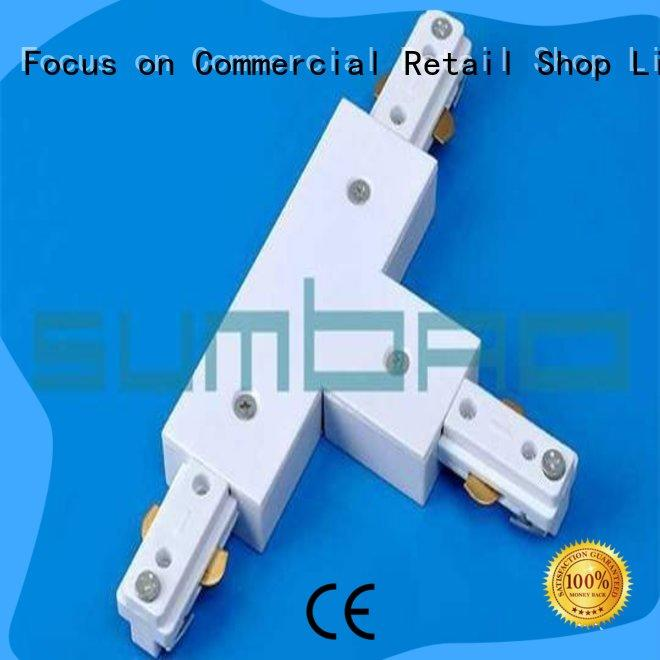 SUMBAO Brand circuits vattage LED light Accessories 18w factory