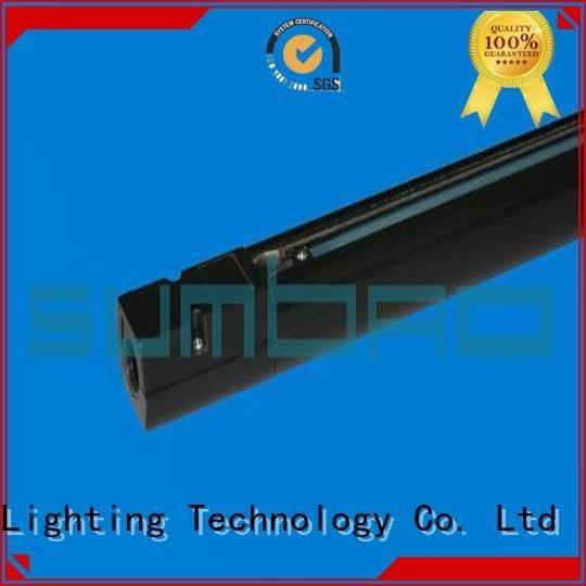 led tube light wide LED light Accessories light