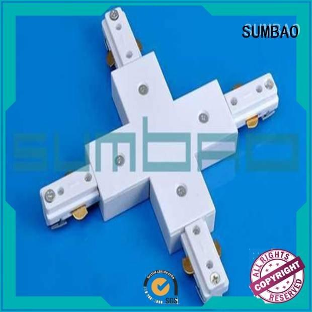 OEM LED light Accessories tk062 White led tube light