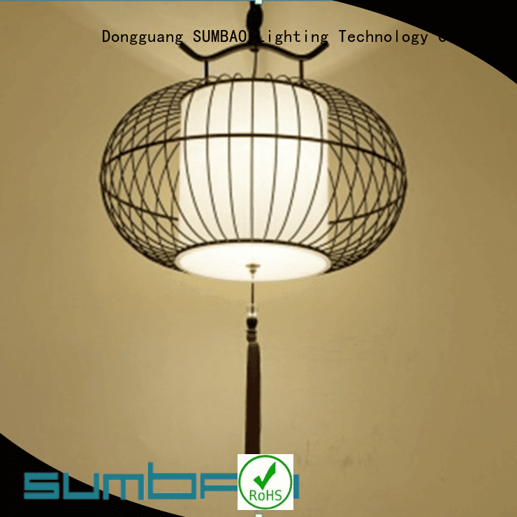 SUMBAO Brand efficiency White 4 inch recessed lighting chip ROHs