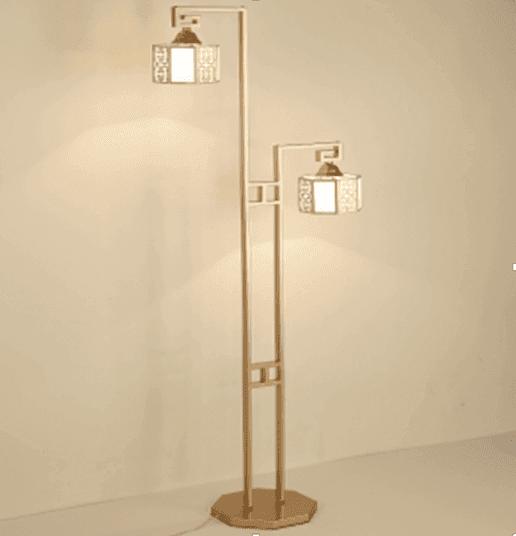 Chinese Floor lamp