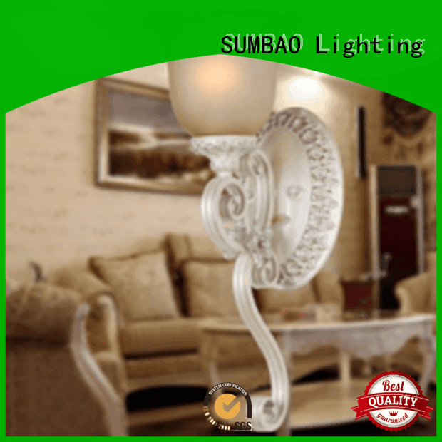 4 inch recessed lighting showcase 15W LED Recessed Spotlight SUMBAO Warranty