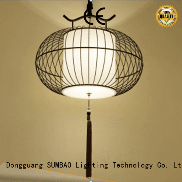 SUMBAO 4 inch recessed lighting tk062 24w tk050 X connector