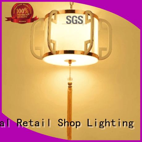 SUMBAO Brand range 4 inch recessed lighting 24w 40w