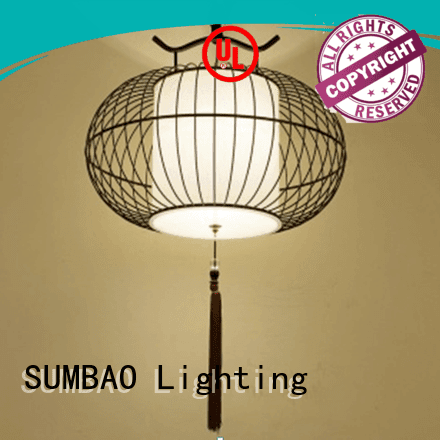 4 inch recessed lighting residential recessed SUMBAO Brand