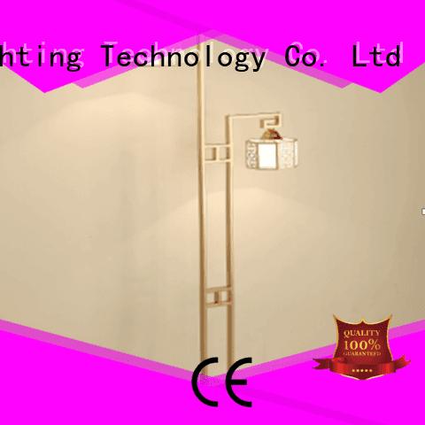 4 inch recessed lighting 5w 4000K OEM LED Recessed Spotlight SUMBAO
