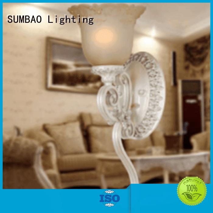 brightness showcase 4 inch recessed lighting SUMBAO