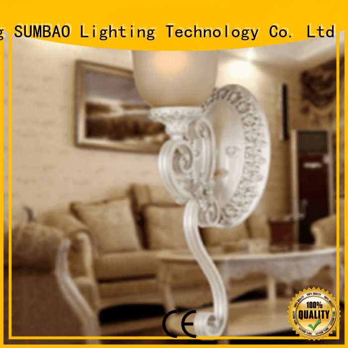 SUMBAO 18w LED Recessed Spotlight chip connector