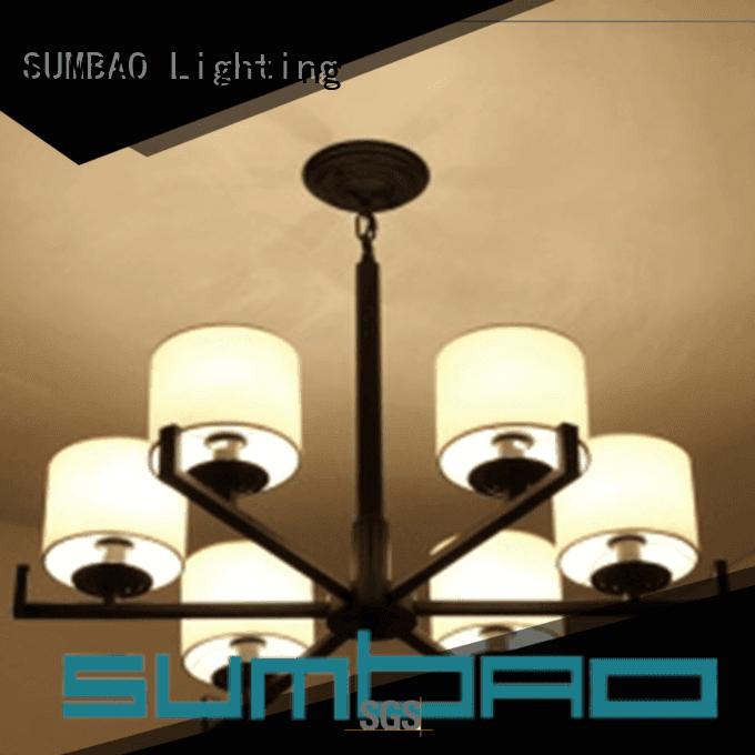 4 inch recessed lighting tk061 LED Recessed Spotlight Black SUMBAO
