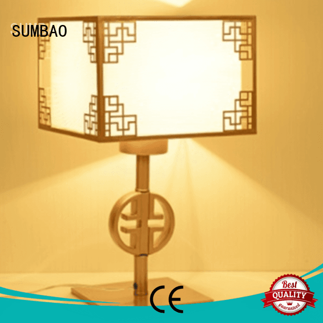 4 inch recessed lighting 10w 24w LED Recessed Spotlight SUMBAO Brand