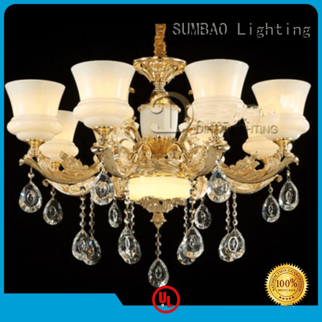 Hot 4 inch recessed lighting low LED Recessed Spotlight 24w SUMBAO