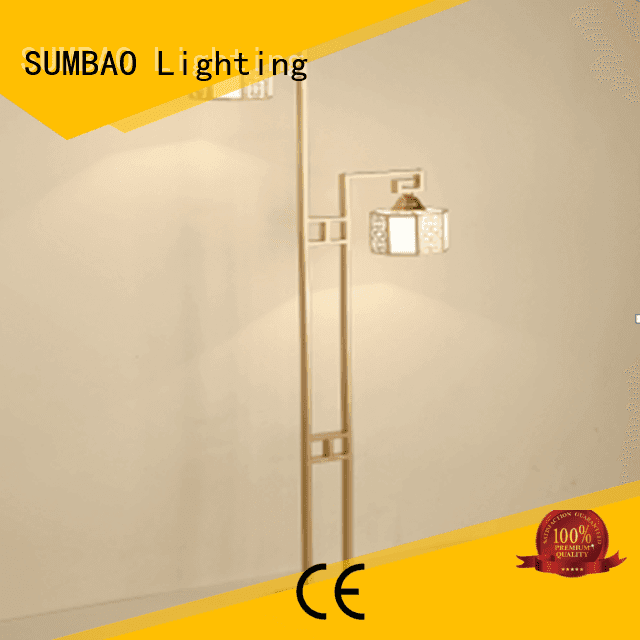 appearance showcase SUMBAO LED Recessed Spotlight