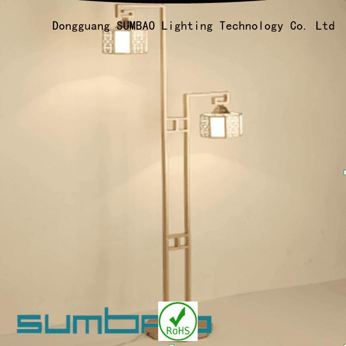 Hot 4 inch recessed lighting Gray LED Recessed Spotlight low SUMBAO