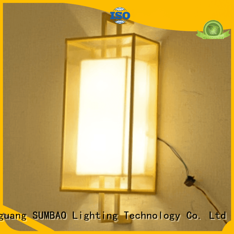 4 inch recessed lighting 100lmw Supermarket LED Recessed Spotlight SUMBAO Warranty