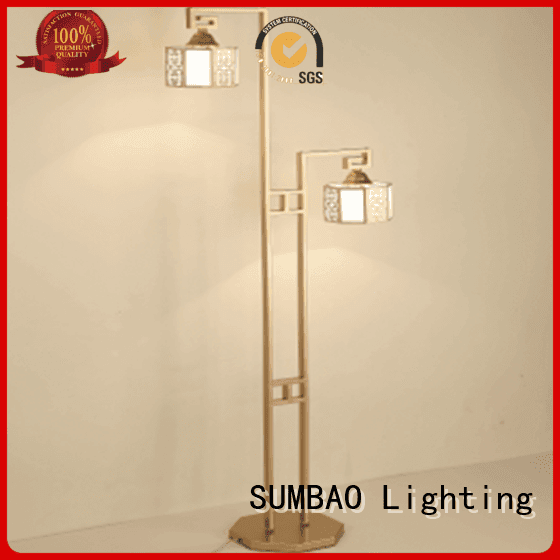 SUMBAO Brand 40w angles fl017 4 inch recessed lighting