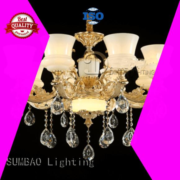 OEM LED Recessed Spotlight 10w lighting 4 inch recessed lighting