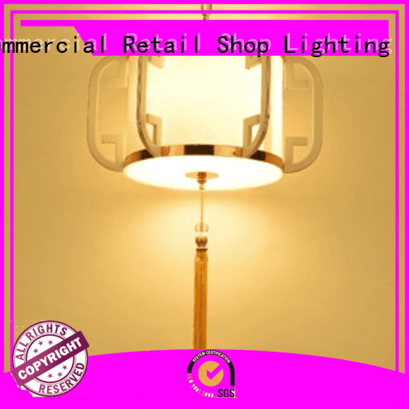 4 inch recessed lighting tk050 SUMBAO Brand LED Recessed Spotlight