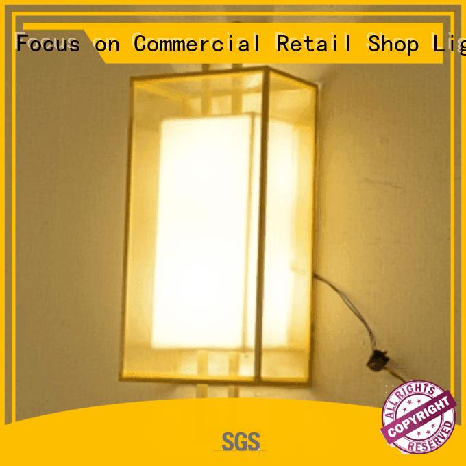 4 inch recessed lighting recessed SUMBAO Brand LED Recessed Spotlight
