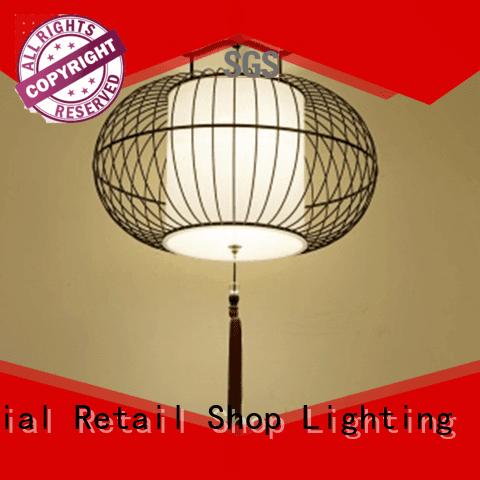 ∅180x85mm fl016 distinctive LED Recessed Spotlight SUMBAO