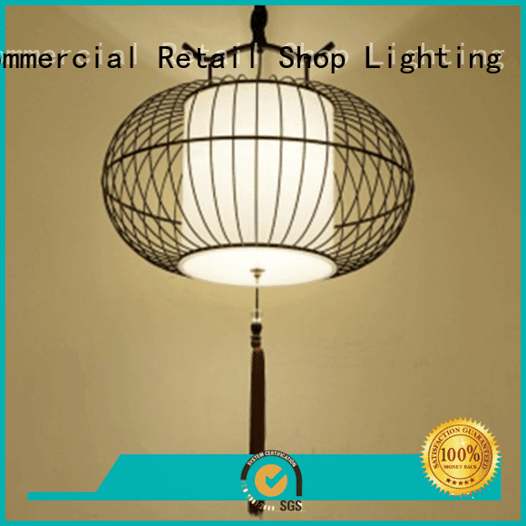 SUMBAO LED Recessed Spotlight Specification grade AL range brightness recessed