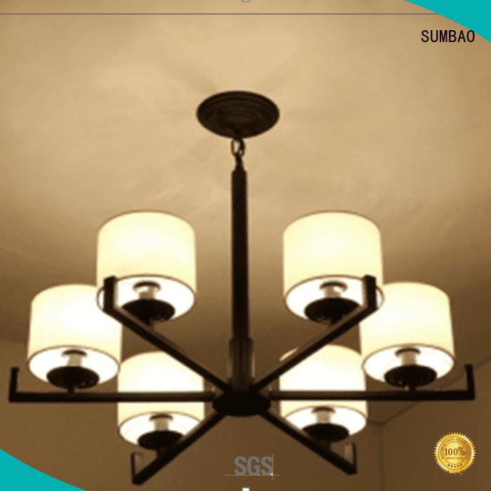 vattage L connector SUMBAO LED Recessed Spotlight