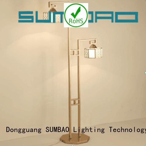SUMBAO tk063 LED Spotlight vattage tk050