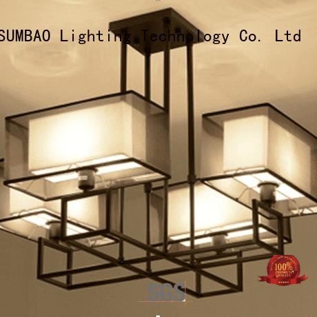 Custom LED Recessed Spotlight CE cri Black SUMBAO