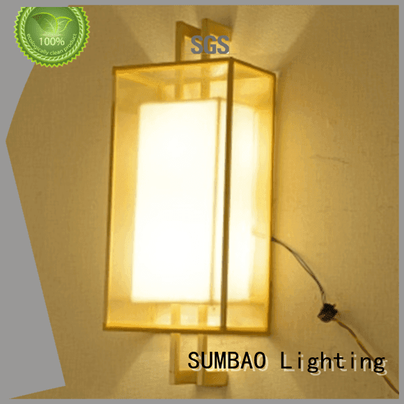 SUMBAO distinctive design appearance 4 inch recessed lighting Supermarket