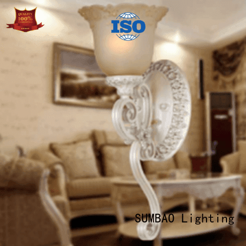 White cob tk063 SUMBAO 4 inch recessed lighting