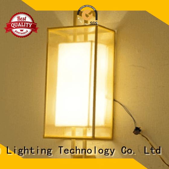 4 inch recessed lighting fl015 low dimmable cri Bulk Buy