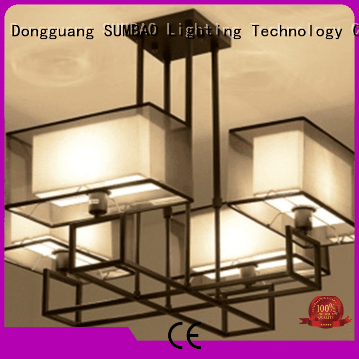 appearance angle lumen 15W SUMBAO 4 inch recessed lighting