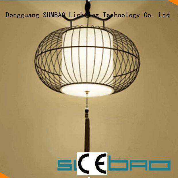 24w tk064 tk062 LED Recessed Spotlight SUMBAO