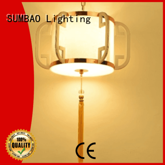 Imported COB chip LED Recessed Spotlight SUMBAO 4 inch recessed lighting