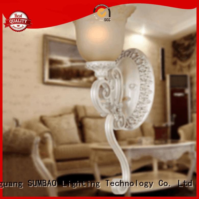 SUMBAO Brand seller efficiency 4 inch recessed lighting range 100lmw