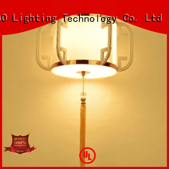 SUMBAO Brand showcase 10w 100lmw LED Recessed Spotlight distinctive
