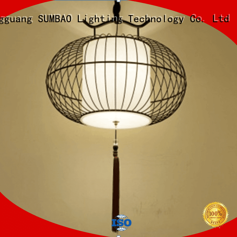 ambient accent 4 inch recessed lighting SUMBAO