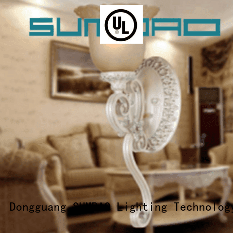 2 recessed lighting showcase LED Recessed Spotlight SUMBAO Brand
